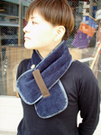 kukri IP BOA NECK WARMER.JPG